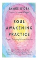Soul Awakening Prayer