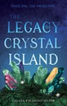 The Legacy of Crystal Island