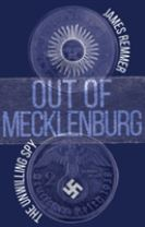 Out of Mecklenburg