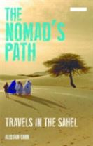 The Nomad's Path