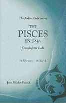 The Pisces Enigma
