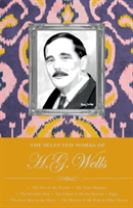 The Selected Works of H.G. Wells