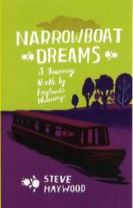 Narrowboat Dreams