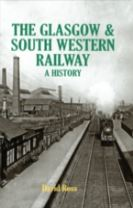 The Glasgow & South Western Railway a History