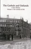 The Gorbals and Oatlands a New History
