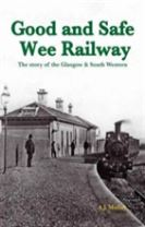 A Good and Safe Wee Railway