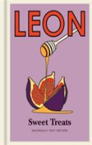 Little Leons: Little Leon: Sweet Treats