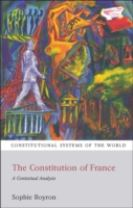 The Constitution of France
