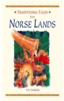 TRADITIONAL TALES NORSE LANDS