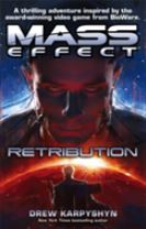 Mass Effect: Retribution