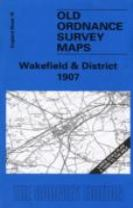 Wakefield and District 1907