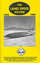 LAND SPEED RECORD BREAKERS 1951-2000
