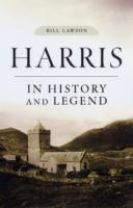 Harris in History and Legend