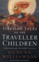 Fireside Tales of the Traveller Children