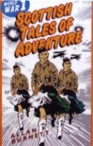 Scottish Tales of Adventure