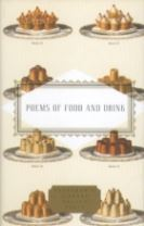 Poems Of Food And Drink