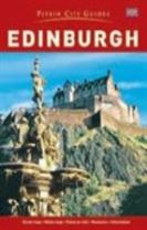 Edinburgh City Guide - English