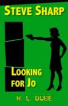 Looking for Jo