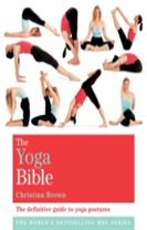 The Classic Yoga Bible