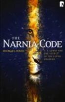 The Narnia Code: C S Lewis and the Secret of the Seven Heavens