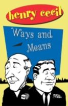 Ways And Means