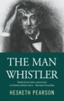 The Man Whistler