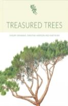 Treasured Trees
