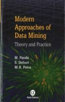 Modern Approaches of Data Mining