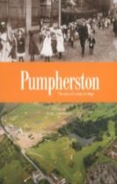 Pumpherston