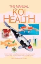 The Manual of Koi Health