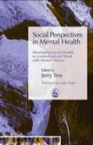 Social Perspectives in Mental Health