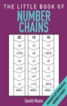 The Little Book of Number Chains