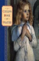 Child's Book of Prayer