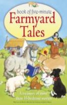 Five-minute Farmyard Tales