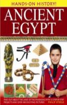 Hands-on History! Ancient Egypt