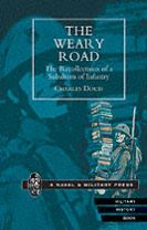 The Weary Road