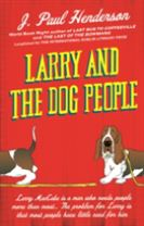 Larry And The Dog People