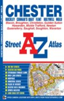 Chester Street Atlas