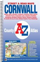 Cornwall County Atlas