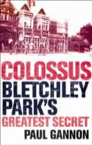 Colossus: Bletchley Park's Last Secret