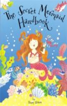 The Secret Fairy: The Secret Mermaid Handbook