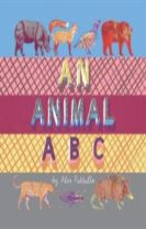 An Animal ABC
