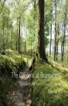 The Gardens of Brantwood
