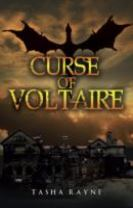 Curse of Voltaire