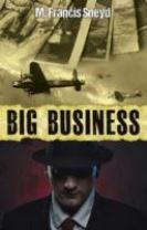Big Business