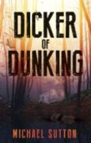 Dicker of Dunking