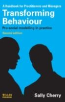 Transforming Behaviour