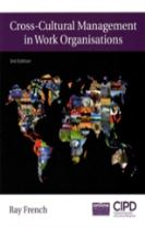 Cross-Cultural Management in Work Organisations