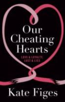Our Cheating Hearts