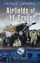 11 Group in the Battle of Britain